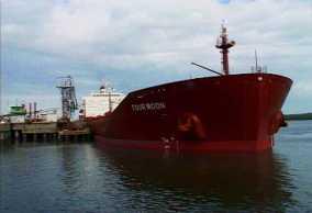 barcos-puerto-cienfuegos2